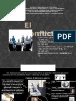 307335948-El-Conflicto.pptx