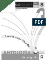 Antologia de Lecturas Tercero.pdf