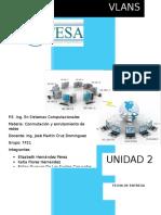 Portafolio de Evidencias (Investigaciones)