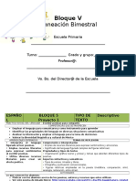 220482418-6-GRADO-Bloque-V.docx