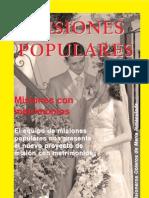 Misiones_Populares_Matrimonios