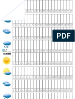 REGISTRO-TIEMPO.pdf