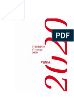 Tourism Strategy 2020 Vienna now or never.pdf
