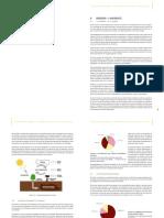 energia_y_ambiente 2..pdf
