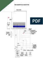 Diagrama cableado DSC - PC585.pdf