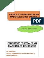Clase 11. PFNM Colorantes.pdf
