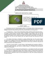 InglesCEmodelo1.pdf