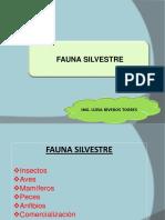 Clase 17. Fauna silvestre - Insectos, aves y mamiferos.pdf