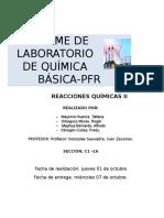 Informe de Laboratorio 4 de Química Básica.reac.