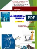 sesin1gerenciaestrategica-.pptx