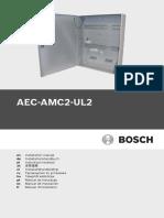 Installation Manual All 1356233483