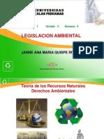Ing_Ambiental - Unidad 05