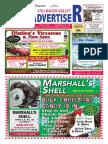 221646_1480346842SVA_PGS113016.pdf