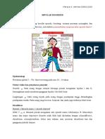 BIPOLAR DISORDER (260815).docx