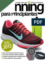 2015 Runningprinci Ilovepdf