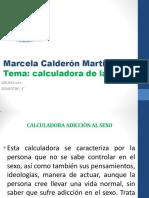 3 A-actividad 7-calculadoras de la salud.pdf