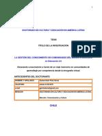 UARCISTESISDOCTORALGUMERCINDOPINTODEVIAOCT2014WEB.pdf