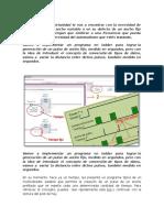 Conversion de Tipos de Datos PLC