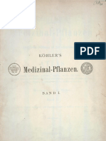 libro de imagenes botanicas.pdf