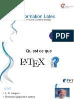 latexF