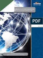 3338-16073-1-PB.pdf