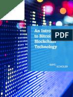 Intro to Bitcoin and Blockchain Kaye Scholer.pdf