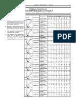2006_i1_01_dac_asoleamiento.pdf