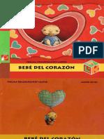 Bebe Del Corazon