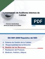 Formación de Auditores Internos de Calidad_2
