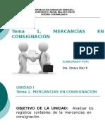 1-MERCANCIAS_EN_CONSIGNACION---_1_