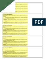 Leis_Newton_Resumo.pdf