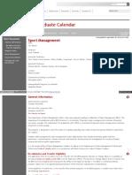 brocku ca webcal 2016 undergrad spma html