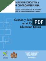 GESTIÓN Y SUPERVISIÓN.pdf