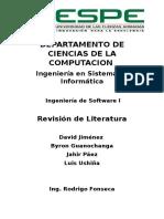 Trabajo Colaborativo en Ambientes MDD Un Mapeo Sistematico_Revision