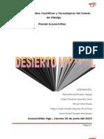 proyecto2003