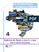 AgenciaDeAgua–OQueEOQueFazEComoFunciona