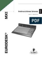 MX9000_ESP_Rev_A.pdf