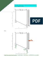 struttura_isostatica_reazioni_vincolari_caratteristiche_sollecitazione_1.pdf