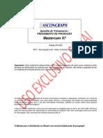 X7-Fresa-Produção (1)