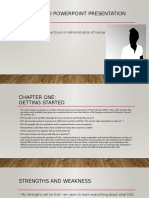 e-portfolio powerpoint presentation 9-9-16