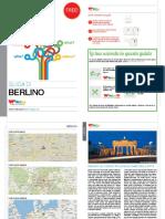 GuidaBerlino.pdf