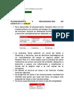 Reparticion Capitulos 5-6-7 (1)