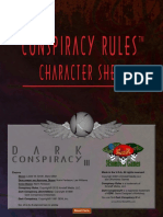 Conspiracy Rules Fillable Character Sheet (DC3-v1.1).pdf