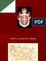Apsolutizam-Milosa-Obrenovica.ppt