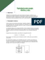 Informe equivalencia energia.doc