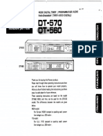 dt-560-om