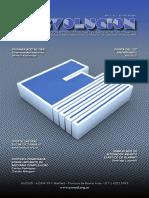 evolucion-REVISTA.pdf