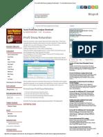 Format Profill Desa Lengkap (Download) _ Format Administrasi Desa.pdf