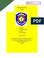 MAKALAH KELOMPOK 5.doc