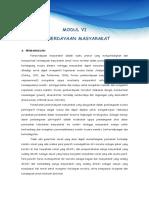 Modul VI PMDA_edit.doc